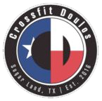 Doulos Athletics in Sugar Land, TX